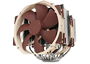 CPU Fans & Coolers