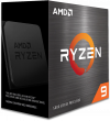 Ryzen 9 5950X 3.4GHz 105W 16C/32T 72MB Cache AM4 CPU