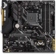 ASUS TUF B450M-PLUS Gaming AM4 Micro-ATX Motherboard