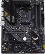 TUF B550-PLUS GAMING AM4 ATX Motherboard