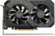 ASUS GeForce GTX 1660 SUPER TUF3 OC 6GB Graphics Card