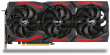 GeForce RTX 2060 SUPER EVO ROG STRIX OC Edition 8GB Graphics Card