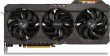 GeForce RTX 3070 TUF Gaming OC 8GB Graphics Card