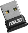 ASUS USB-BT400 Bluetooth 4.0 Nano Size USB Adapter
