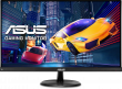 VP249QGR 23.8in Monitor, IPS, 144Hz, 1ms, FHD, HDMI/VGA/DP