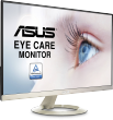 ASUS VZ27AQ Eye Care, 27in WQHD 2560x1440, 5ms, IPS Monitor