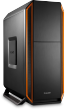 Silent Base 800 Orange Chassis, BG001