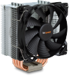 Pure Rock Quiet CPU Cooler, BK009