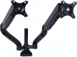 FlexMount Duo Dual Monitor Arm