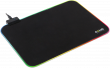 Nova Small RGB Gaming Mousepad