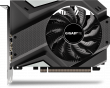 Gigabyte GeForce GTX 1650 Mini ITX OC 4GB GDDR5 Graphics Card