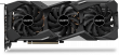 GeForce RTX 2060 SUPER Gaming OC 8GB GDDR6 Graphics Card