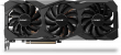 GeForce RTX 2080 Ti Windforce 11GB Graphics Card, GV-N208TWF3-11GC