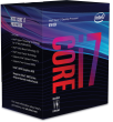 Intel 8th Gen Core i7 8700 3.2GHz 6C/12T 65W 12MB Coffee Lake CPU