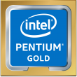 8th Gen Pentium Gold G5500T 3.2GHz 2C/4T 35W 4MB Dual Core CPU