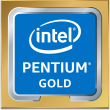 Intel 10th Gen Pentium G6400 4.0GHz 2C/4T 58W 4MB Dual Core CPU