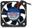 Scythe Mini Kaze, 40mm x 10mm Quiet Cooling Fan