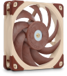 Noctua NF-A12X25 PWM 5V 1900RPM 120mm Ultimate Quality Quiet Fan