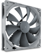 NF-P14s REDUX 12V 900RPM 140mm Quiet Case Fan