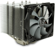 Scythe Ninja 4 High Performance CPU Cooler