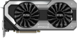 Geforce GTX 1070 Ti JetStream 8GB GDDR5, NE5107T015P2-1041J