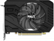 GeForce GTX 1650 SUPER StormX 4GB Graphics Card, NE6165S018G1-166F