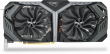 Palit GeForce RTX 2070 SUPER GameRock 8GB Graphics Card