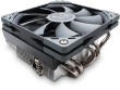 Big Shuriken 3 Low Profile CPU Cooler, SCBSK-3000