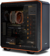 Quiet PC Serenity AMD Threadripper Workstation