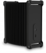 Quiet PC DB1a Fanless Z2