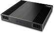 Quiet PC UltraNUC Pro 8 Fanless