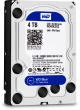 4TB 3.5in WD40EZRZ Blue Quiet SATA 6Gbs HDD OEM