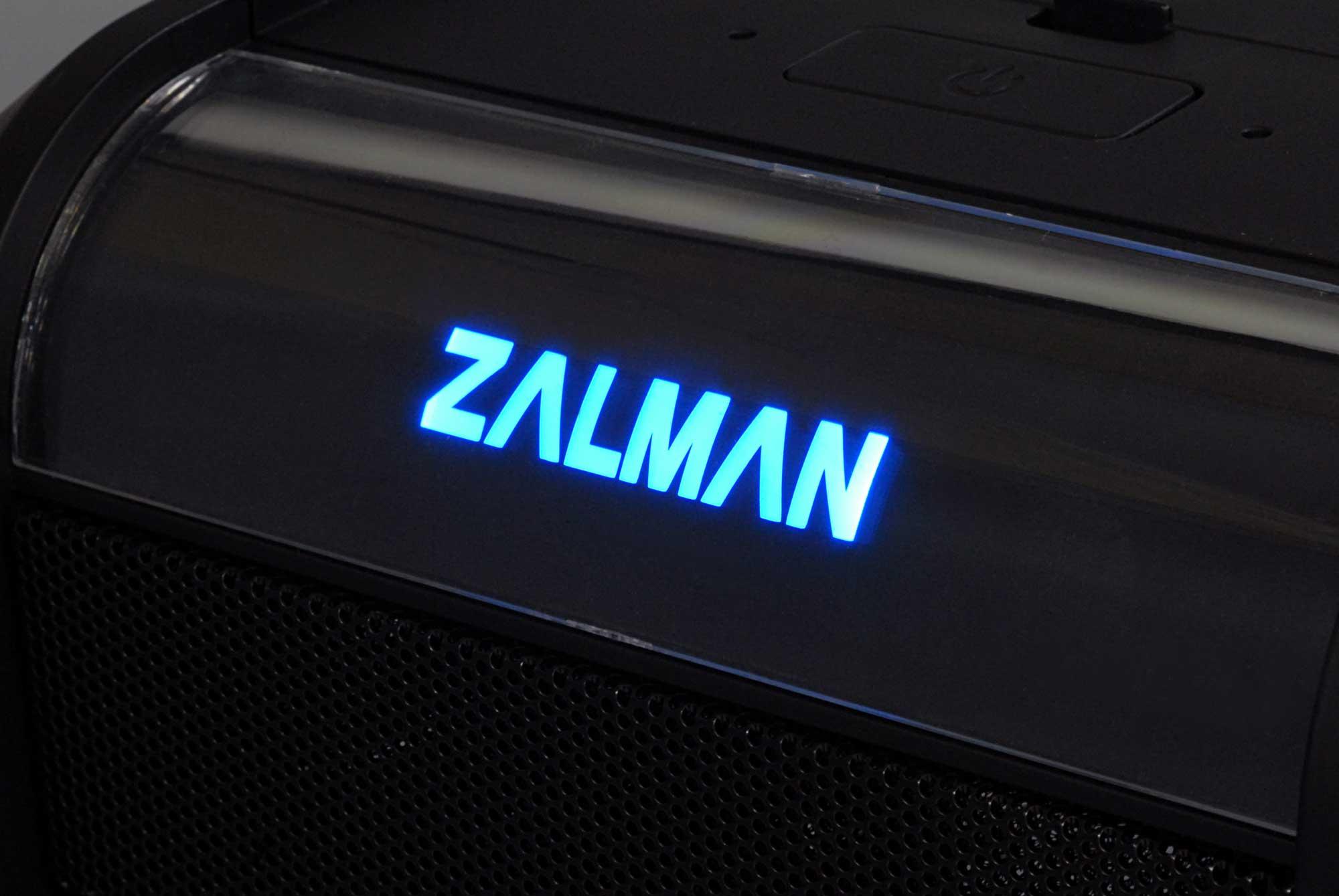 Zulaman без смс